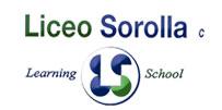 logo-liceo-sorolla