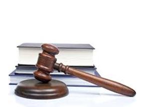 Los abogados y la mediación
