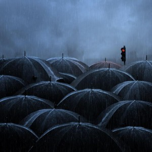 2014-10-24 silencio paraguas