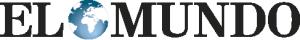 2014-11-05 periodico elmundo-portada