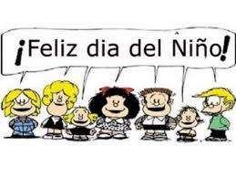 2014-11-21 mafalda dia universal niño 20 noviembre