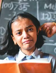 Carta de una maestra sobre ESE niño que pega, interrumpe o influencia a tu niño