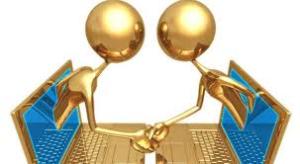 Ventajas y desventajas de la Mediación Electrónica