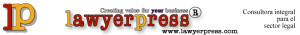 2015-02-09 Lawyerpress y el Día de la mediación