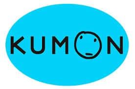 Kumon convoca un concurso literario