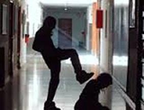 ¿Cómo evitar la violencia en las aulas?