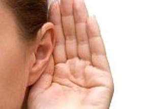 Importancia de una buena escucha en primaria