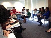 Mediación Laboral  empresas-workshop-avanzado