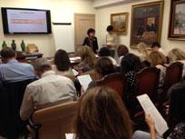 Mediación Laboral  empresas-workshop-basico