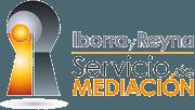 logo-servicio-de-mediacion-ok180