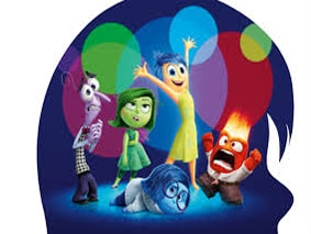 Película inside out