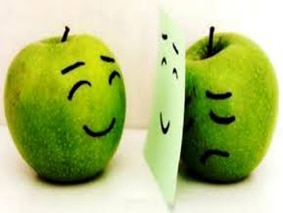 La asertividad: a vueltas con las emociones