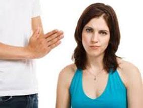 Pedir perdón y perdonar
