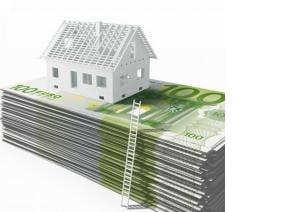 Mediación: solución para  conflictos de  vivienda