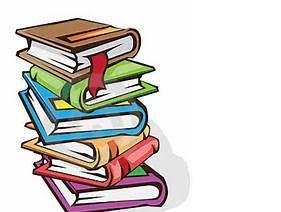 Feria del Libro 2016: La mediación más cerca.