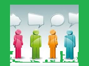 Las empresas: ¿foco de conflictos?