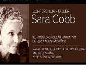 sara cobb