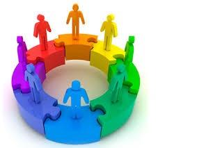 ¿Promocionar la mediación desde las Administraciones?