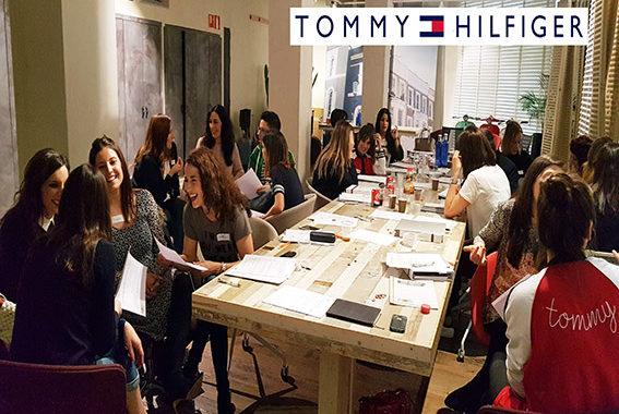 2017-03-10 formacion mediacion tommy