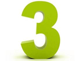 Tres trucos para mejorar tu comunicación