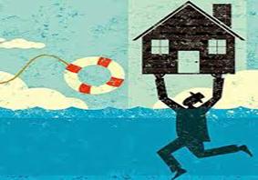 Mediación hipotecaria para buscar la mejor solución posible para todos
