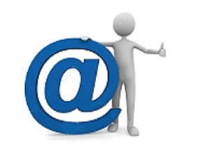 Comunicación escrita: trucos para email y whatsapp