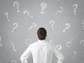 7 Preguntas que cambiarán tu forma de afrontar un conflicto