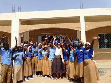 2017-11-29 hacemoslaspaces colabora colegio san francisco javier chad