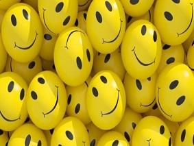 ser más felices