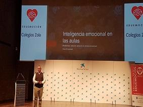 inteligencia emocional 5