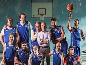 2018-04-30 Pelicula campeones