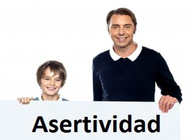 2018-06-29 Juego_Asertividad_mediacion
