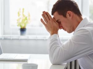8 Pautas para prevenir el Síndrome postvacacional