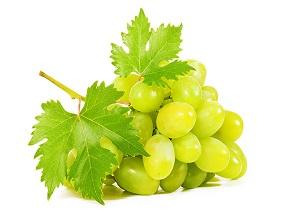 12 uvas, 12 consejos para 2019.