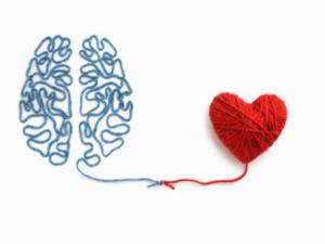 ¿Quieres saber cuál es la parte de tu cerebro que más utilizas?