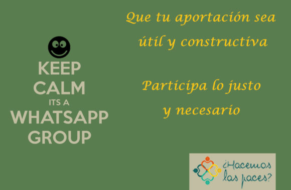 2018-09-20 grupo whatsapp